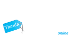 Tienda Selecciones
